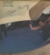 dogtown-skateboards-aaron-murray-1988