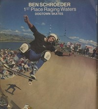 dogtown-skateboards-ben-schroeder-1988
