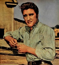 Elvis_Presley_-_TV_Radio_Mirror,_January_1957_01