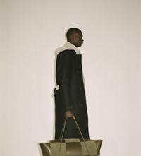 Bottega Pre-Fall 2019 Daniel Lee first collection