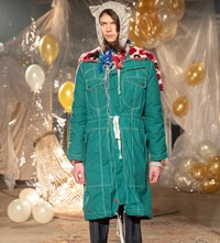 Charles_Jeffrey_Loverboy_AW19-0005