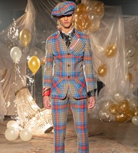 Charles_Jeffrey_Loverboy_AW19-0002