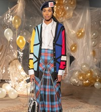 Charles_Jeffrey_Loverboy_AW19-0003