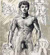 Barrington_Figure-Studies-collage-980
