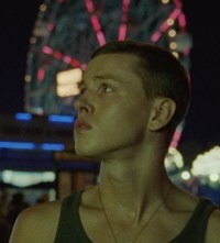 BeachRats_RAW_Still_037