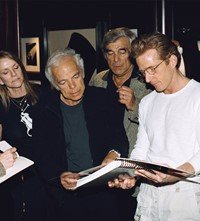 Ralph Lauren Documentary Very Ralph 2019 Sky