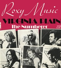 Roxy Music_1st Album Deluxe Press shots 134
