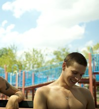 BeachRats_RAW_Still_038