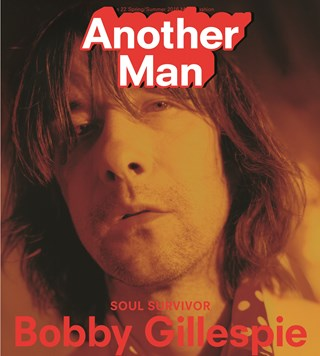 MAN22_Cover_Bobby