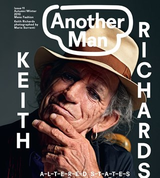 MAN011_Cover