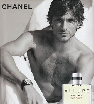SL24ADS_HOT_Allure_Homme_Sport