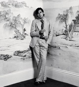 MAN30_DOC2_BryanFerry_09_72dpi
