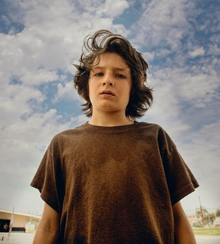 Mid90s_Online_Teaser_Vertical Textless