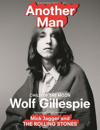 MAN22_Cover_Wolf