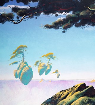 MAN28_ART2_ROGERDEAN_05_Web