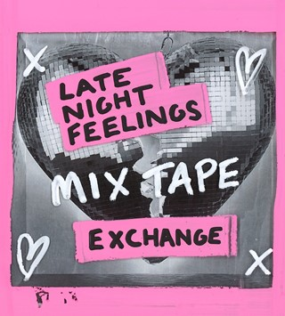 mixtape_exchange copy