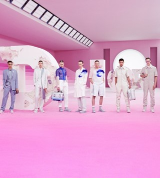 DIOR-MENS-SUMMER-2020-SHOW-GROUPSHOT-BY-BRETT-LLOY
