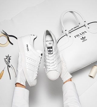 Prada for adidas Limited Edition_01