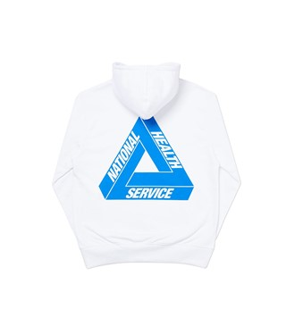 Palace-2020-Summer-NHS-Tridonation-Hoody1648