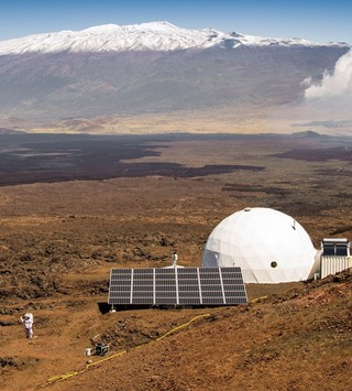 HISEAS_pho_2015_March10_web.lrg_