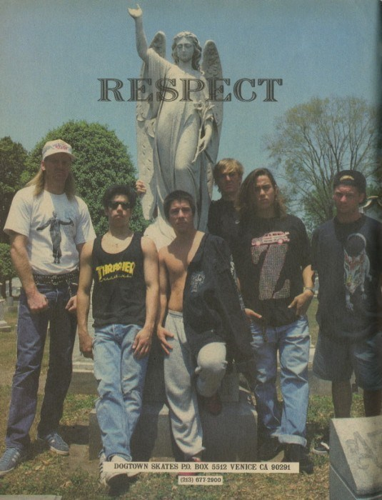 dogtown-skateboards-respect-1988