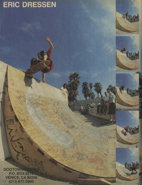 dogtown-skateboards-eric-dressen-1988