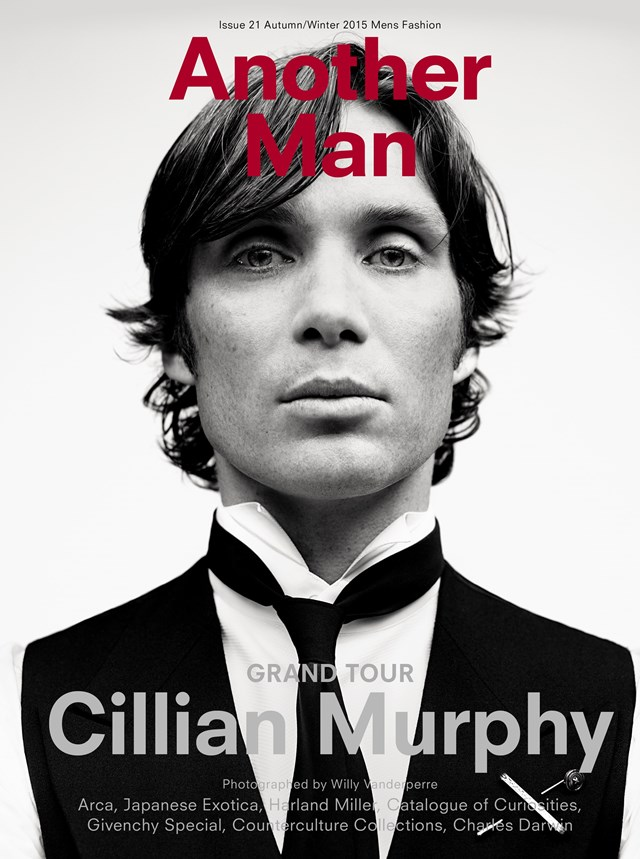 MAN21_COVER_1_Cilian