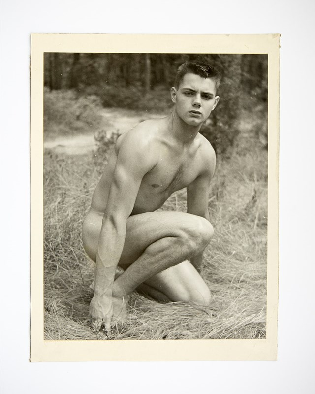 Erotic male nude photographer in detroit galleries 165