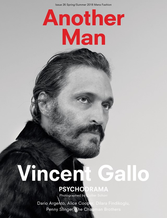 man26_cover_ig_vertical_2048px2