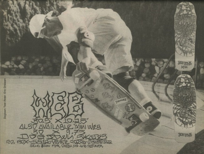 dogtown-skateboards-web-model-1986