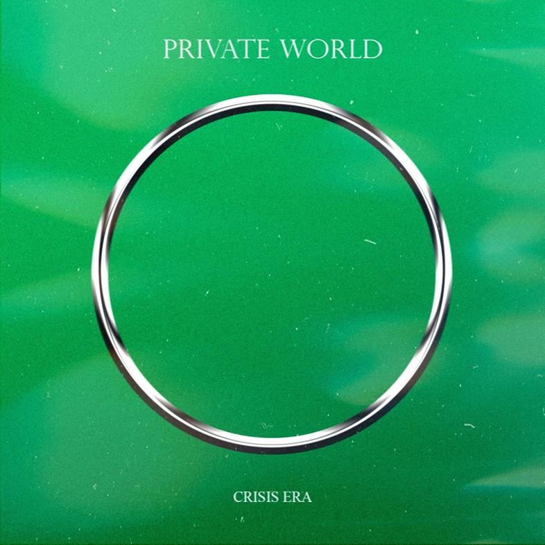Private World, the Emerging Band Heralding a Return to Sophistication