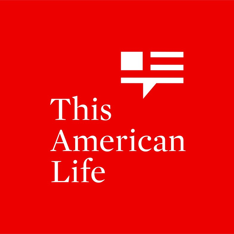 This American Life podcasts to self-isolate with