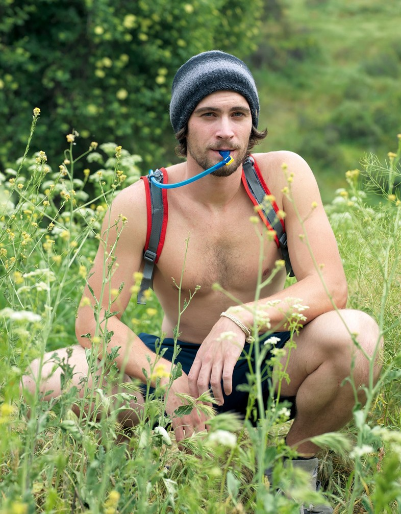 Buck_Ellison_Living_Trust_01_Hiker