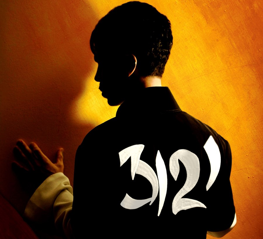 O2 Arena Prince exhibition 2017 review London