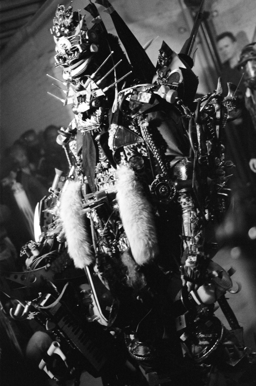 1.Brian Williams_Rammellzee_002