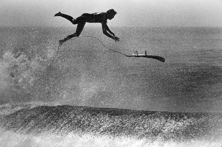 Anthony Friedkin Daniel Cooney surf photography exhibition