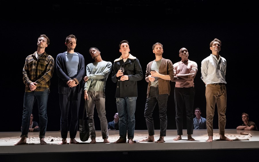 9-The-cast-of-The-Inheritance-Part-1-West-End-Cred